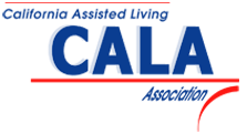 California Assisted Living Association