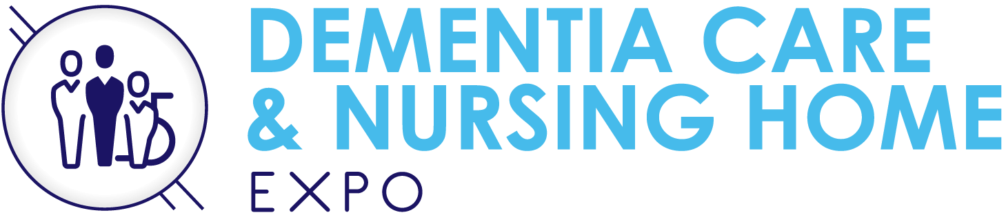 Dementia Care & Nursing Home Expo
