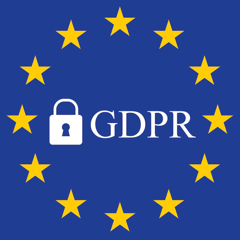 StoriiCare are GDPR compliant