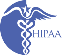 StoriiCare are HIPAA compliant
